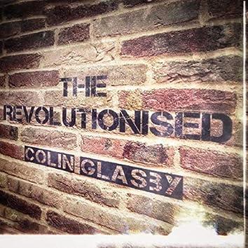 The Revolutionised
