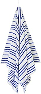 La Bahia Beach Blanket Towel