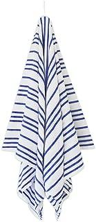 La Bahia Beach Blanket Towel