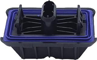 Adaskala Car Jack Lift Point Pad Jacking Point Support Plug Lift Block Substituição para X3 X4 X5 X6 F25 F26 E70 F15 F16 F...