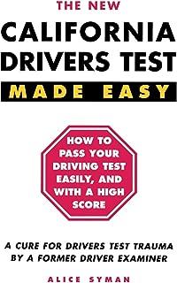 Best dmv written test Reviews
