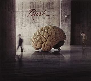 Best rush 2 music Reviews