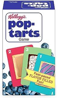 Funko Kellogg's Pop-Tarts Card Game