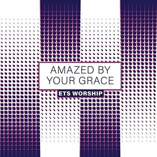 Ets Worship feat. Tatiana Ouedraogo & David Gabriel