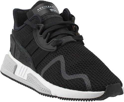 Adidas - EQT hombres