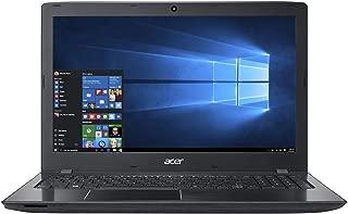 2018 Acer Aspire 15.6-inch Full-HD E5 Laptop PC, AMD Quad Core A12 Processor, 8GB RAM, 128GB SSD + 1TB HDD, AMD Radeon R7 M440 Graphics, Windows 10