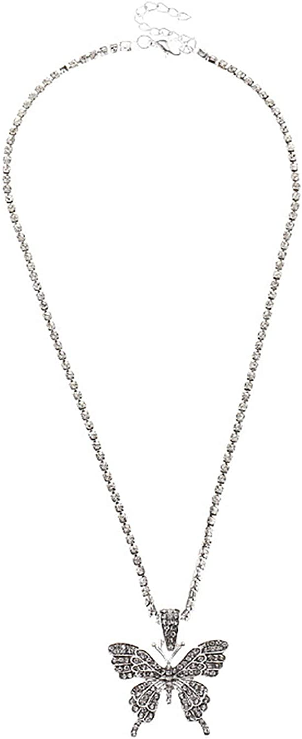 Mesa Mall Gsdviyh36 Women Girl Spring Summer Max 46% OFF Wome Fashion Jewelry Necklace