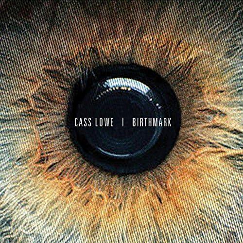 Cass Lowe