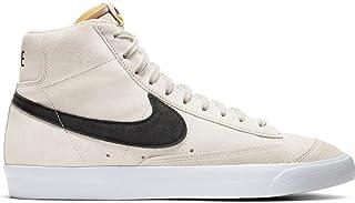 Nike Blazer Mid 77 Suede, Scarpe da Basket Uomo