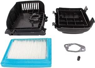 Lawnmowers Parts Genuine OEM Kohler 14-743-03-S air cleaner kit replaces 14-083-22 14-096-119-S fits XT650 XT675