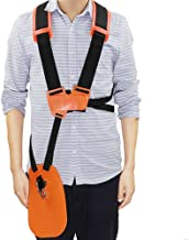 stihl pole saw harness