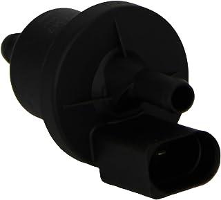 Bosch 0280142345 Bleeder Valve