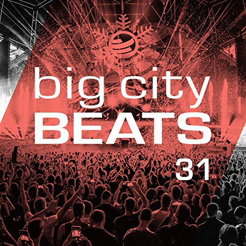 BigCityBeats Vol. 31 WCD Pool Sessions Mix by Sidney Spaeth