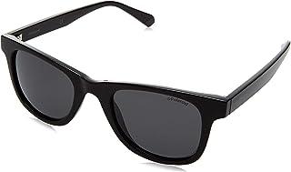 Polaroid Men's PLD1016/S/NEW Sunglasses