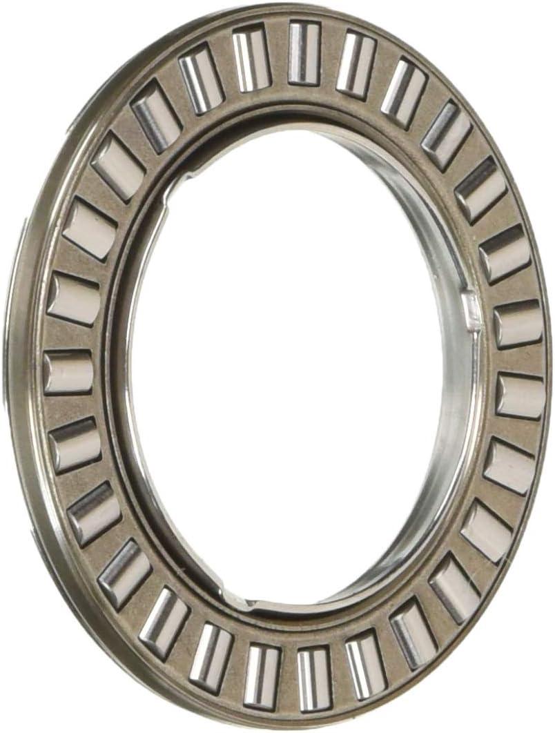 Motive Gear NV16807 NV4500 Ranking TOP17 1 Pack Thrust Bearing Elegant