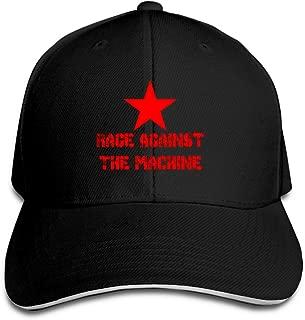 Best rage against the machine hat Reviews