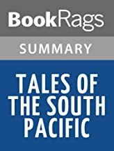 Summary & Study Guide Tales of the South Pacific by James A. Michener