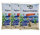 Dehner Aqua Aquarienkies