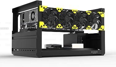 bitcoin mining hardware uk)
