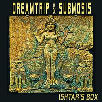 Ishtar's Box