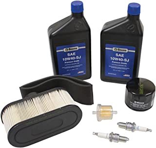 Stens 785-654 Engine Maintenance Kit