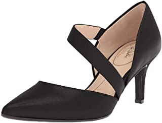 Women's Suki Pump