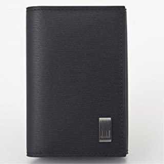 ダンヒル L2RF50A SIDECARGUNMETAL ブラック キーケース[並行輸入品]
