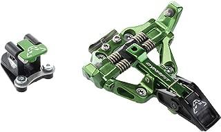 Dynafit PLAQUE D AJUSTEMENT R01 30mm Gris ATK RACE Accessoires