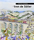 Petita Història Del Tren De Soller (Petites històries)