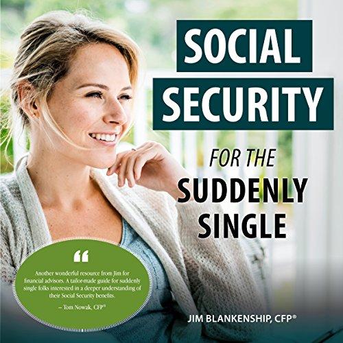 PDF) Social Security Survivors Benefits