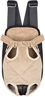 Best puppy carrier backpack Reviews