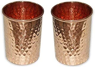 Best copper cup india Reviews