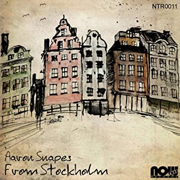From Stockholm