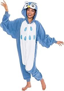winnie the pooh owl costume