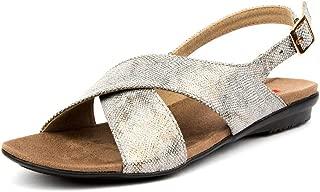 SOLES Women Espadrille Grey Comfort Flats