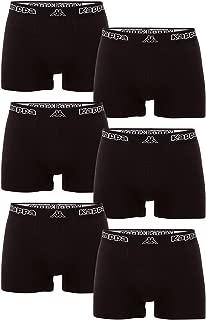 Amazon.es: Kappa Ropa interior Hombre: Ropa
