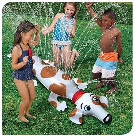 popular Puppy outlet online sale Backyard Critter lowest sprinkler online