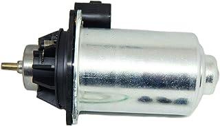 MSQ-CD 3136312040 Moteur de commande dembrayage