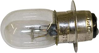 N2 ATV Air Filter Replaces Kawasaki 11013-1109 /&11013-1109