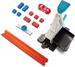 Amazon Com Tr Mattel Mattel Yaris Setleri Slot Arabalar