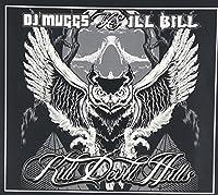 Kill Devil Hills by DJ Muggs (2010-08-31)