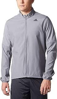 Men's Nova Running Jacket