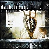 Haven by DARK TRANQUILLITY (2007-11-15)