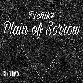 Plain of Sorrow