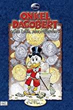 Best the don rosa collection Reviews