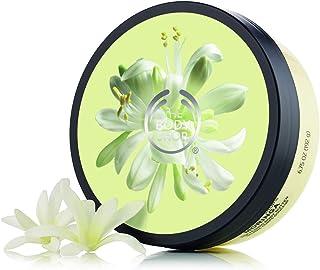The Body Shop Moringa Body Butter For Unisex, 199.6 ml