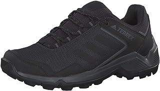 adidas Terrex Entry Hiker, Chaussures de Marche Nordique Homme, XL