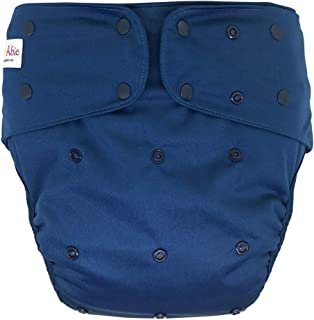 Best diaper protective cover Reviews