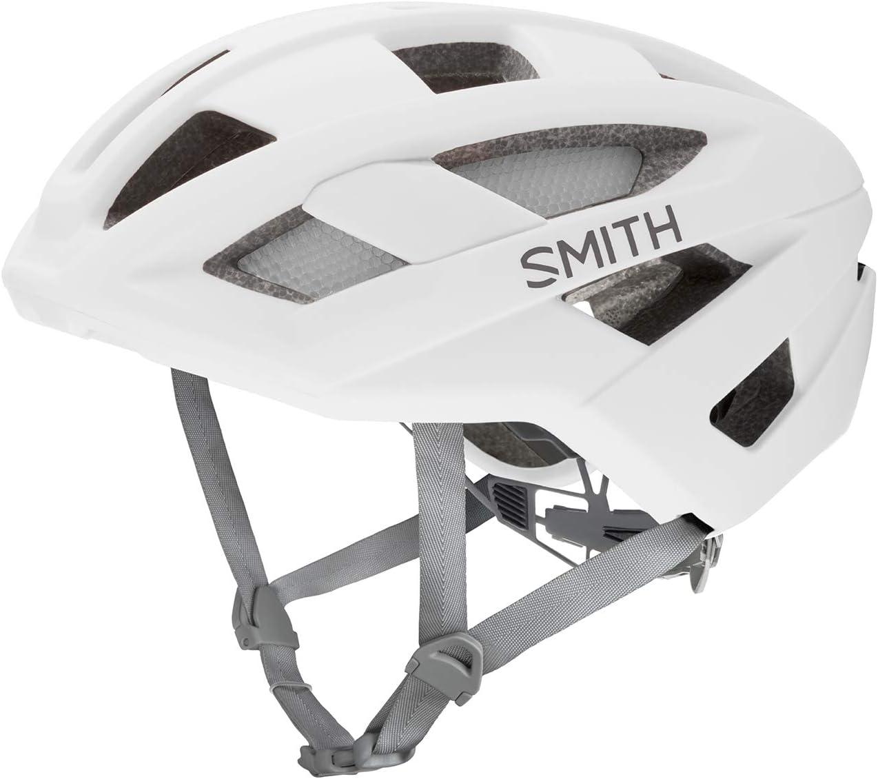Small or Medium  BNIB SMITH ROUTE MIPS Road Cycle Bike Helmet Matte Black