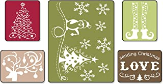 Best a2 embossing folder Reviews